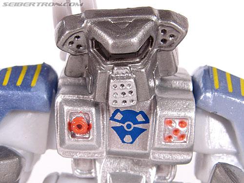Robot Heroes Tankor (BM) gallery