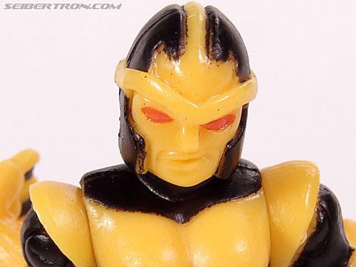 Robot Heroes Blackarachnia (BW) gallery