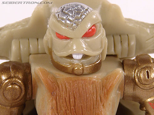 Transformers Robot Heroes Rattrap (BW) (Image #10 of 38)