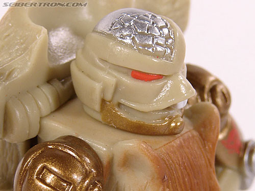 Transformers Robot Heroes Rattrap (BW) (Image #13 of 38)