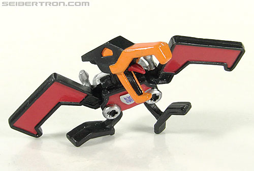 Transformers Robot Heroes Laserbeak (G1) (Image #1 of 50)