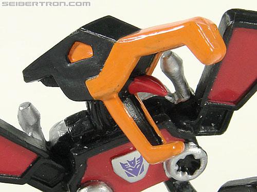 Transformers Robot Heroes Laserbeak (G1) (Image #4 of 50)