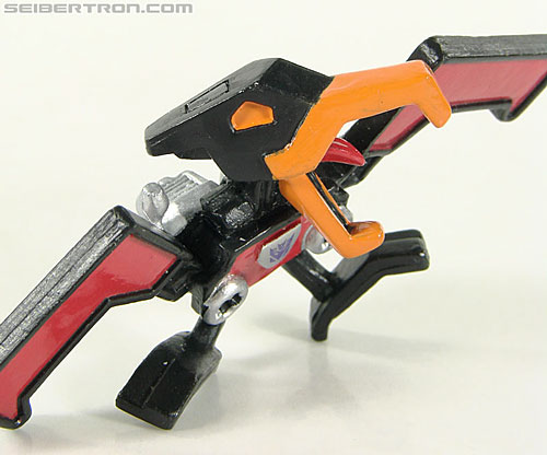 Transformers Robot Heroes Laserbeak (G1) (Image #5 of 50)
