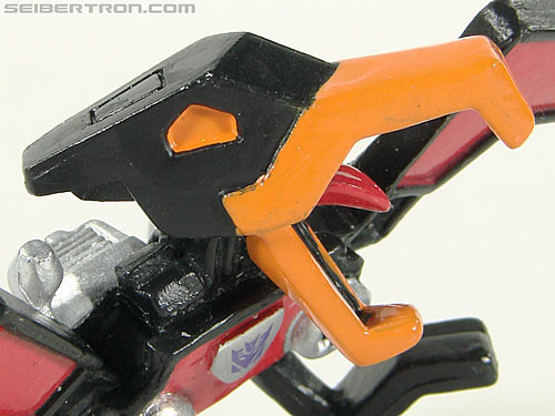 Transformers Robot Heroes Laserbeak (G1) (Image #6 of 50)
