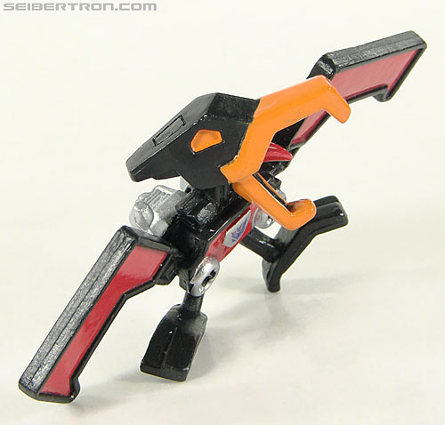 Transformers Robot Heroes Laserbeak (G1) (Image #7 of 50)