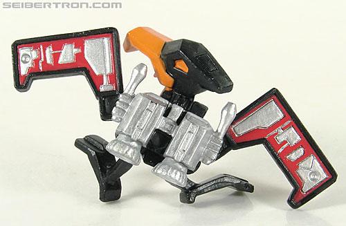 Transformers Robot Heroes Laserbeak (G1) (Image #10 of 50)