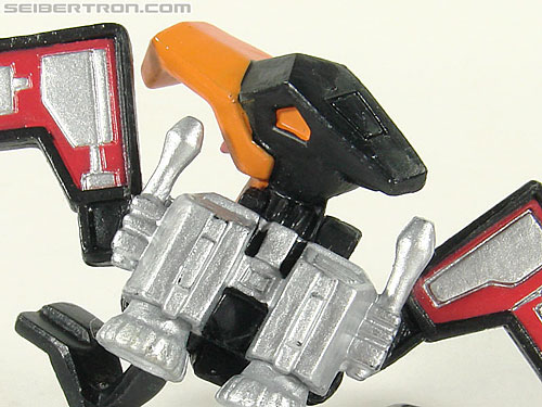 Transformers Robot Heroes Laserbeak (G1) (Image #11 of 50)