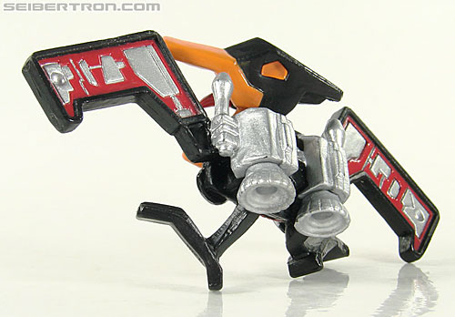Transformers Robot Heroes Laserbeak (G1) (Image #12 of 50)