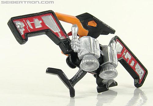 Transformers Robot Heroes Laserbeak (G1) (Image #12 of 50)
