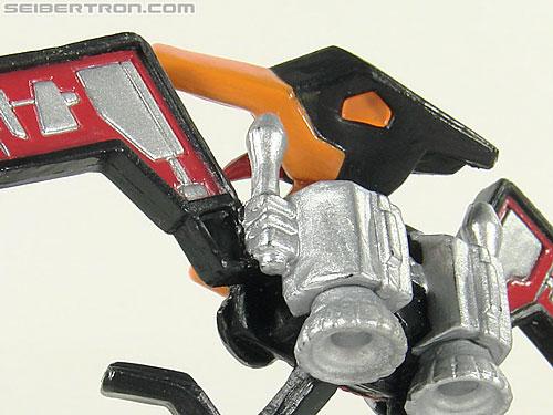 Transformers Robot Heroes Laserbeak (G1) (Image #13 of 50)