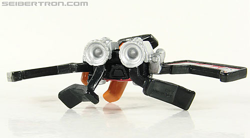 Transformers Robot Heroes Laserbeak (G1) (Image #18 of 50)