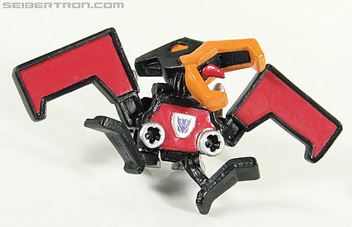 Transformers Robot Heroes Laserbeak (G1) (Image #20 of 50)