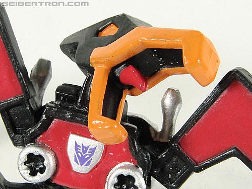 Transformers Robot Heroes Laserbeak (G1) (Image #26 of 50)