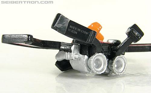 Transformers Robot Heroes Laserbeak (G1) (Image #27 of 50)