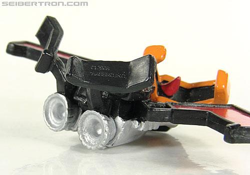Transformers Robot Heroes Laserbeak (G1) (Image #29 of 50)
