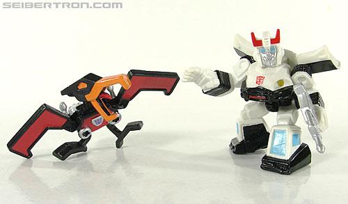 Transformers Robot Heroes Laserbeak (G1) (Image #31 of 50)