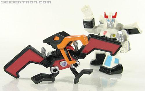 Transformers Robot Heroes Laserbeak (G1) (Image #32 of 50)