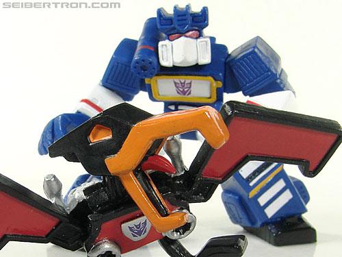 Transformers Robot Heroes Laserbeak (G1) (Image #38 of 50)