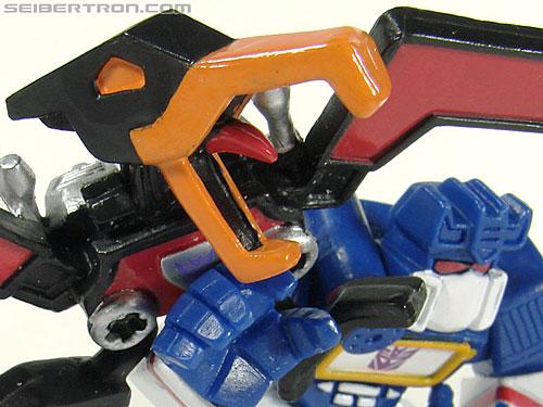 Transformers Robot Heroes Laserbeak (G1) (Image #44 of 50)