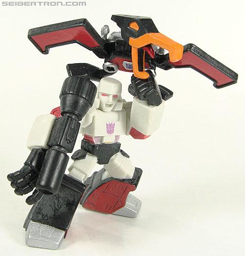 Transformers Robot Heroes Laserbeak (G1) (Image #46 of 50)