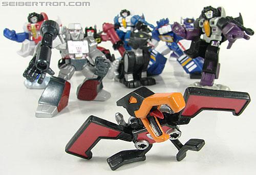Transformers Robot Heroes Laserbeak (G1) (Image #49 of 50)