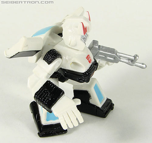 Transformers Robot Heroes Prowl (G1) (Image #8 of 48)