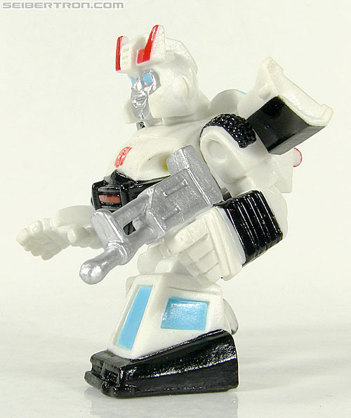 Transformers Robot Heroes Prowl (G1) (Image #12 of 48)