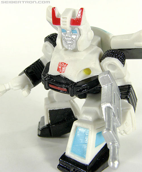 Transformers Robot Heroes Prowl (G1) (Image #16 of 48)