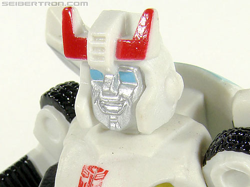 Transformers Robot Heroes Prowl (G1) (Image #17 of 48)