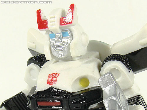 Transformers Robot Heroes Prowl (G1) (Image #19 of 48)