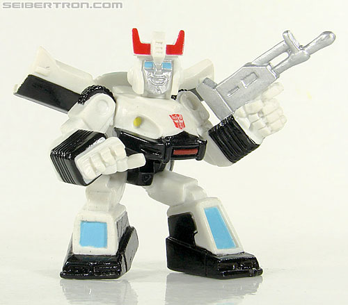 Transformers Robot Heroes Prowl (G1) (Image #25 of 48)