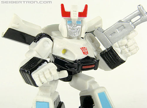 Transformers Robot Heroes Prowl (G1) (Image #26 of 48)