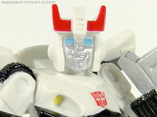 Transformers Robot Heroes Prowl (G1) (Image #27 of 48)