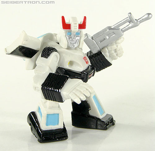 Transformers Robot Heroes Prowl (G1) (Image #28 of 48)
