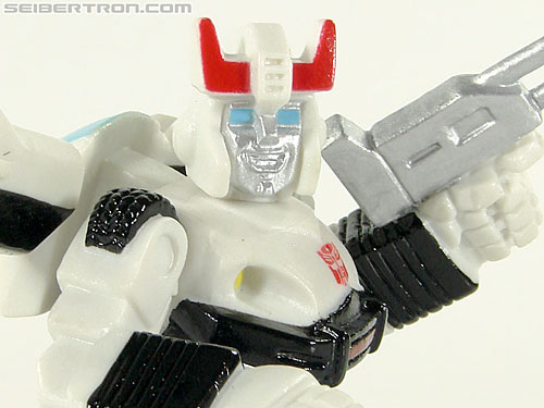 Transformers Robot Heroes Prowl (G1) (Image #29 of 48)