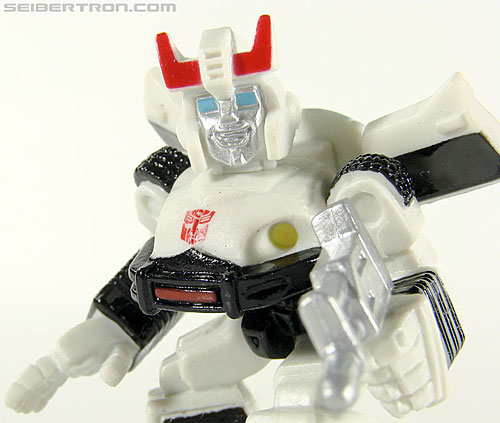 Transformers Robot Heroes Prowl (G1) (Image #34 of 48)