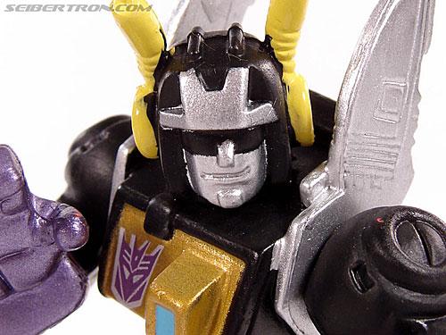 Robot Heroes Kickback (G1) gallery