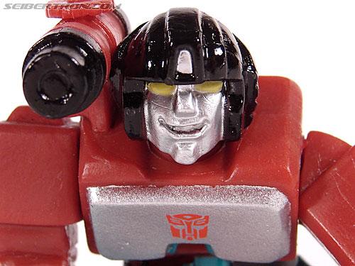 Robot Heroes Perceptor (G1) gallery