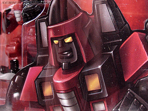 Transformers Robot Heroes Thrust (G1) (Image #12 of 37)