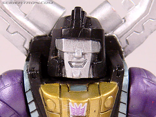 Robot Heroes Insecticon (G1: Shrapnel) gallery