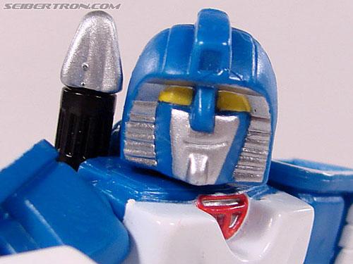 Robot Heroes Mirage (G1) gallery