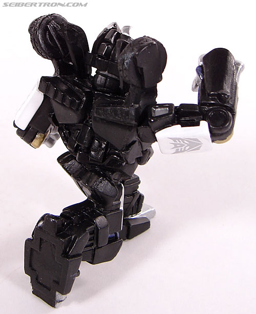 Transformers Robot Heroes Barricade (Movie) (Image #13 of 31)