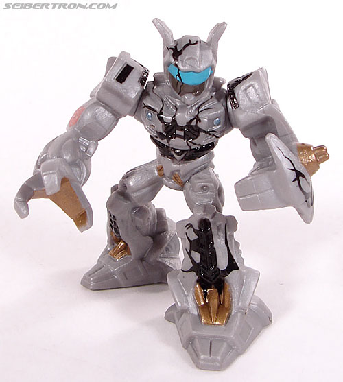 Transformers Robot Heroes Jazz (Movie) (Image #6 of 31)
