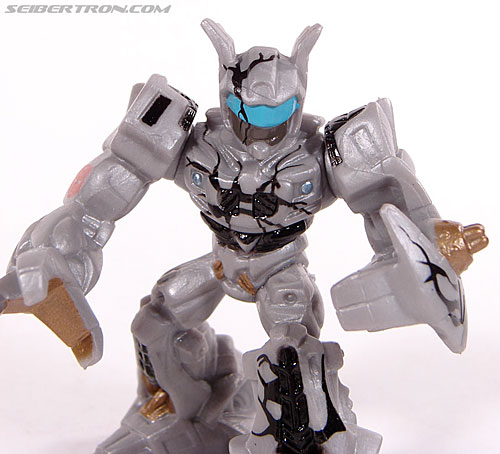 Transformers Robot Heroes Jazz (Movie) (Image #7 of 31)
