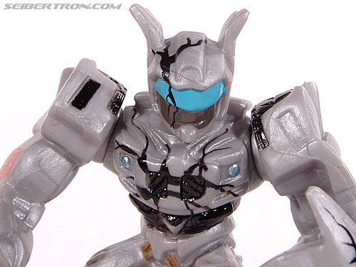 Transformers Robot Heroes Jazz (Movie) (Image #8 of 31)