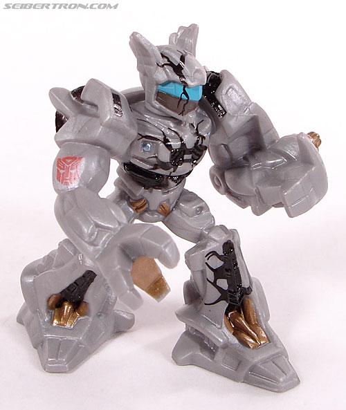 Transformers Robot Heroes Jazz (Movie) (Image #10 of 31)