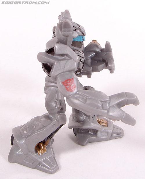 Transformers Robot Heroes Jazz (Movie) (Image #11 of 31)