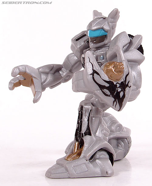 Transformers Robot Heroes Jazz (Movie) (Image #15 of 31)