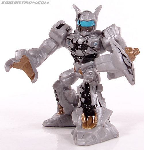 Transformers Robot Heroes Jazz (Movie) (Image #16 of 31)