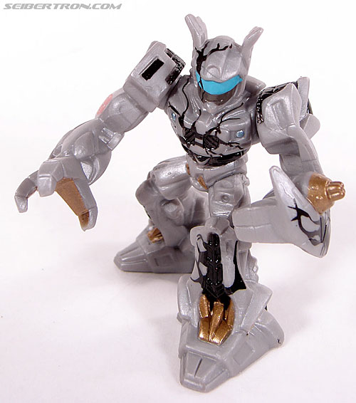 Transformers Robot Heroes Jazz (Movie) (Image #17 of 31)